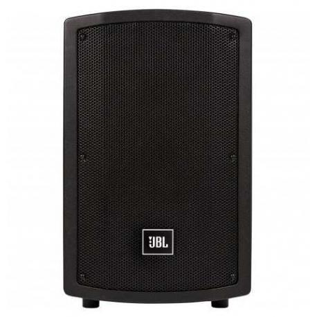 BAFLE JBL JS08BT C/BLUETOOTH USB