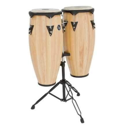 CONGAS LP LP646NY-AW 1011 SET WITH DOU