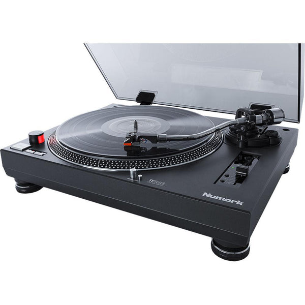 TORNAMESA NUMARK TT250USB DJ DIRECT