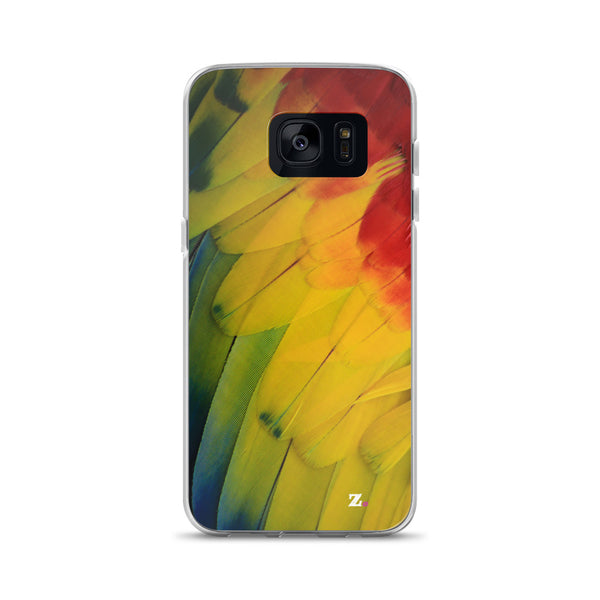 Amazon Samsung Phone Case