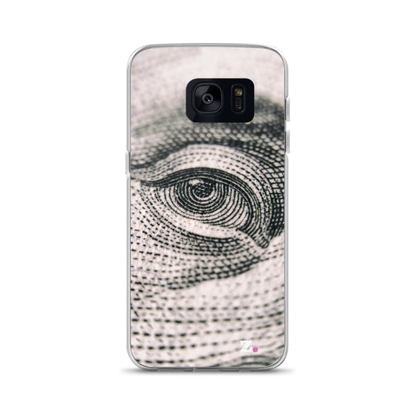 Eye See You Samsung Case