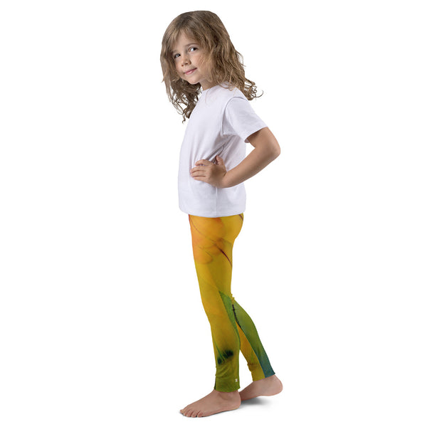 Amazon Kids Leggings