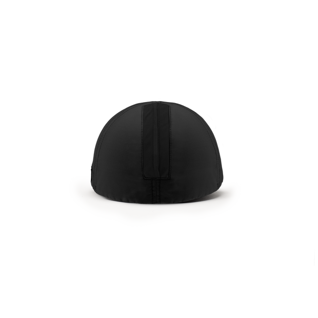 Top Knot | Black Cap | Women's and Ladies Baseball Hats