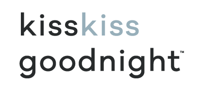 Kiss Kiss Goodnight