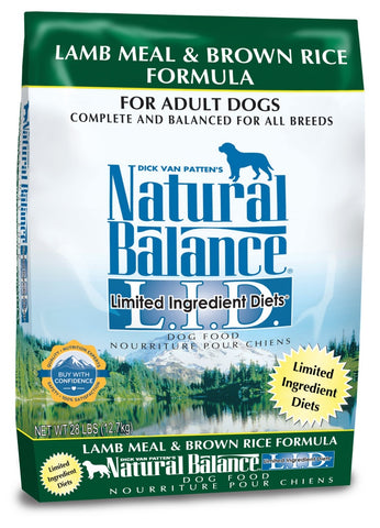 Holistic Select Natural Adult & Puppy Health Salmon, Anchovy, and Sardine Meal Recipe Dry Dog Food
