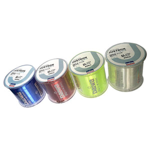 500M Monofilament Fly Fishing Line