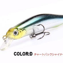 Top Rated Millow Lure