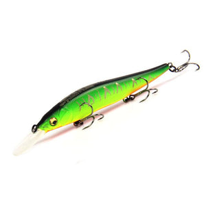 Minnow 110mm 14g
