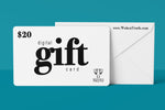 WokenTruth [Digital] Gift Card