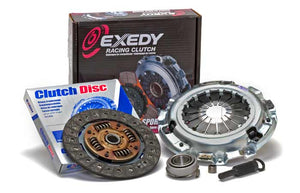 EXEDY MX-5 NC (Single Series)