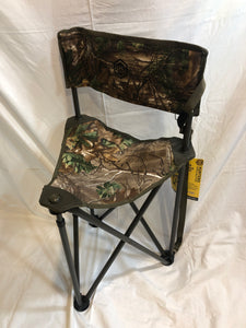 Hunters Specialties Tripod Blind Chair