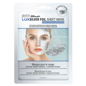 SATIN SMOOTH MASQUE POUR LE VISAGE SSKSFM-SATIN SMOOTH-tif-clip-montreal-coiffure