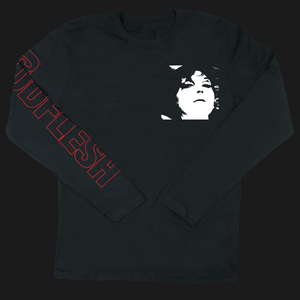 GODFLESH | DEAD FROM THE BEGINNING | LONG SLEEVE