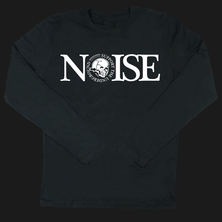 NOISE LONG SLEEVE