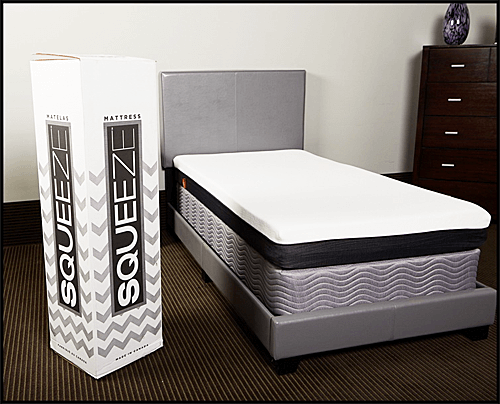Image result for online mattress