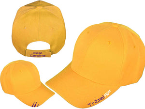 East Carolina Structure Baseball Cap - TribalAF