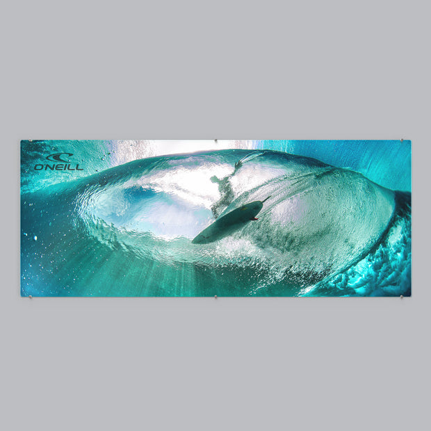 We Print (Custom Glassboards)