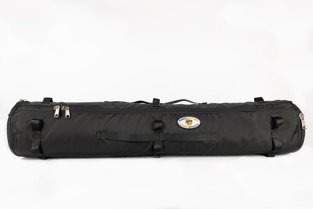 JAB TACTICAL ADVENTURE BAG