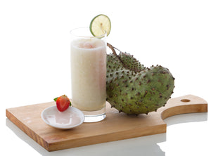 Soursop: What Is It and How Does it Help Cancer Patients?
