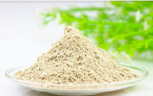 soursop fruit powder - all natural