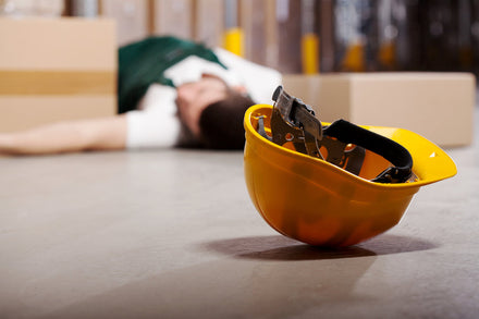 Workplace Violence - What is it and how can it be prevented?