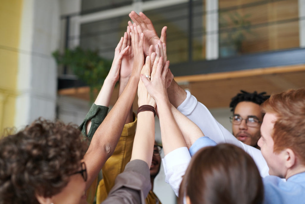 How to Successfully Incentivize your Employees