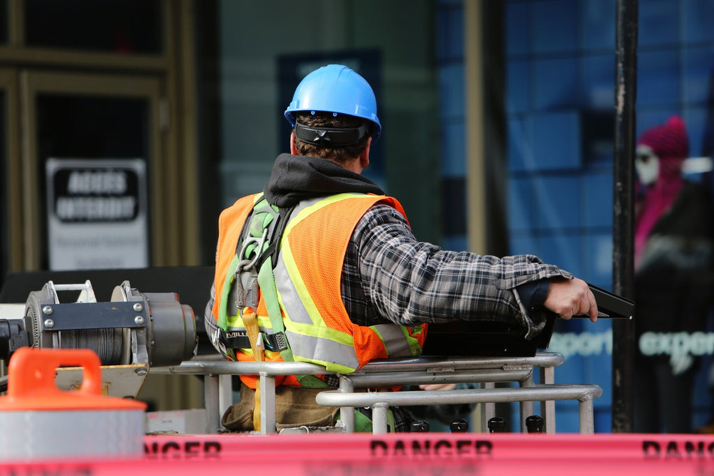 3 Common and costly workplace injuries
