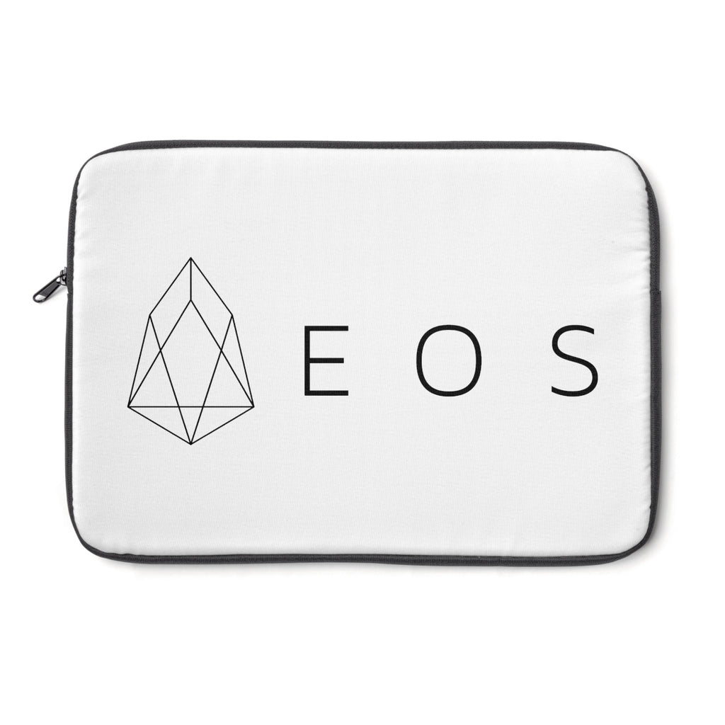 EOS Laptop Sleeve