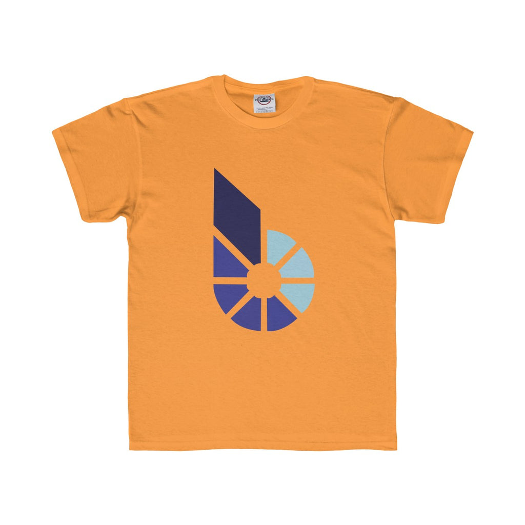BitShares Youth Tee
