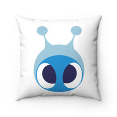 Antshares Pillow