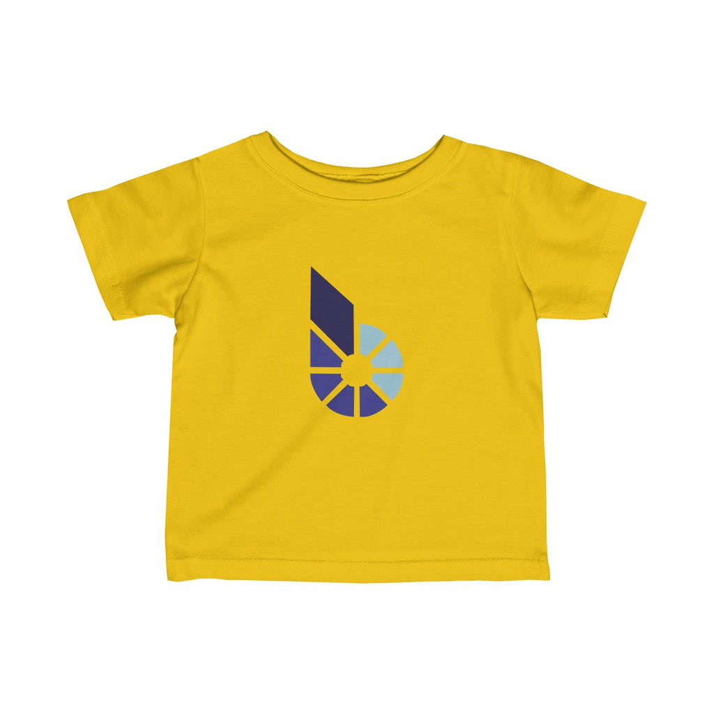 BitShares Infant Tee