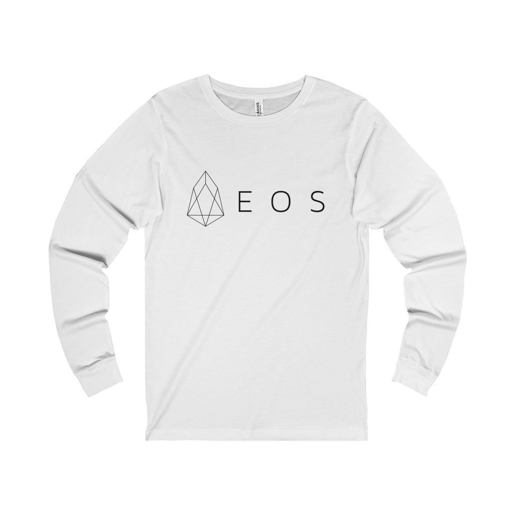 EOS Long Sleeve Tee