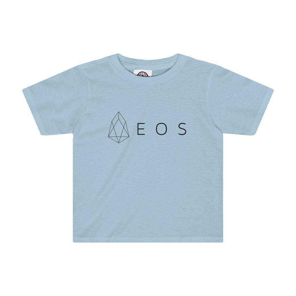 EOS Toddler Tee