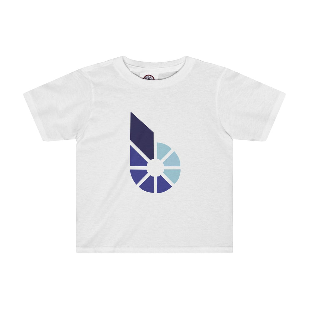BitShares Toddler Tee