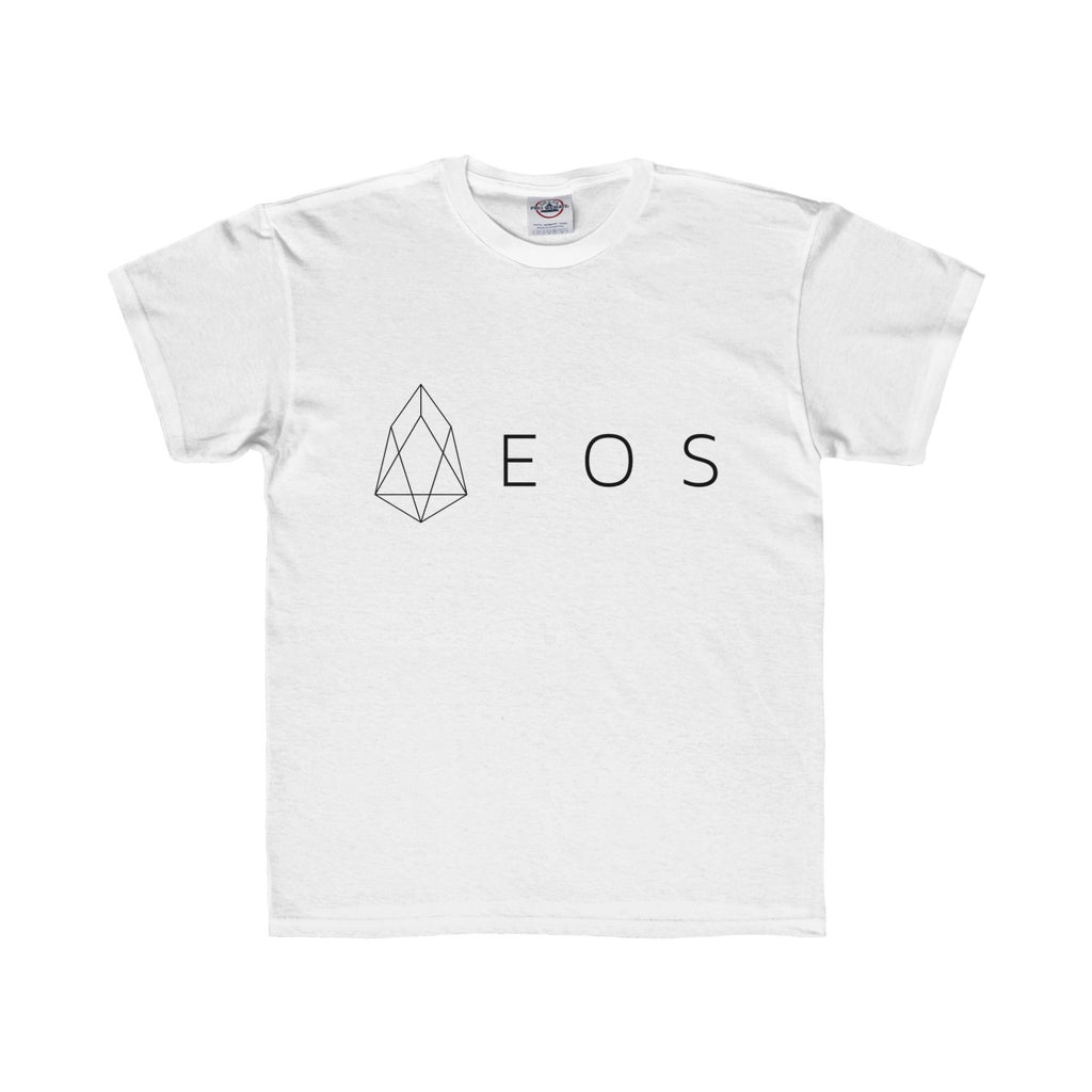 EOS Youth Tee