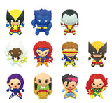 Marvel X-Men Blind Bag Collectible Key Rings Action Figure