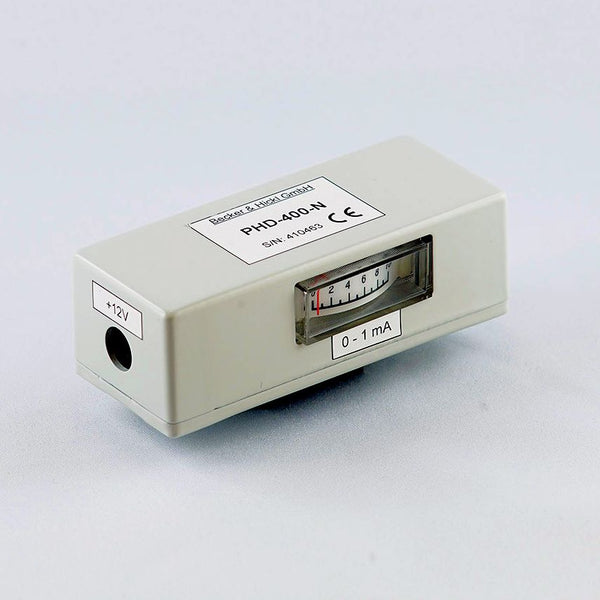 PHD-400-N-SET Reference Trigger Diode