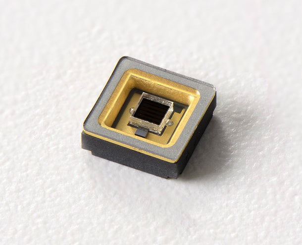 VPS161-280-SMD (280nm UV LED)