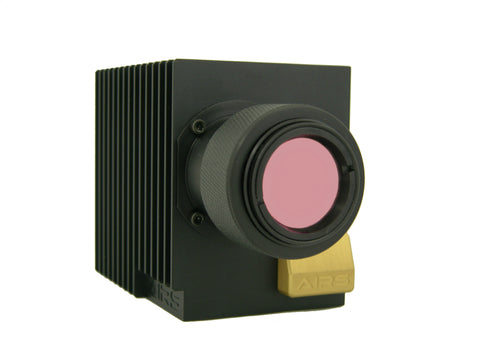 mini-Nyx HOT MW IR Camera