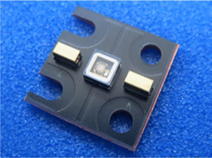 VPC131-265-SMD-C (265nm UV LED on carrier board)