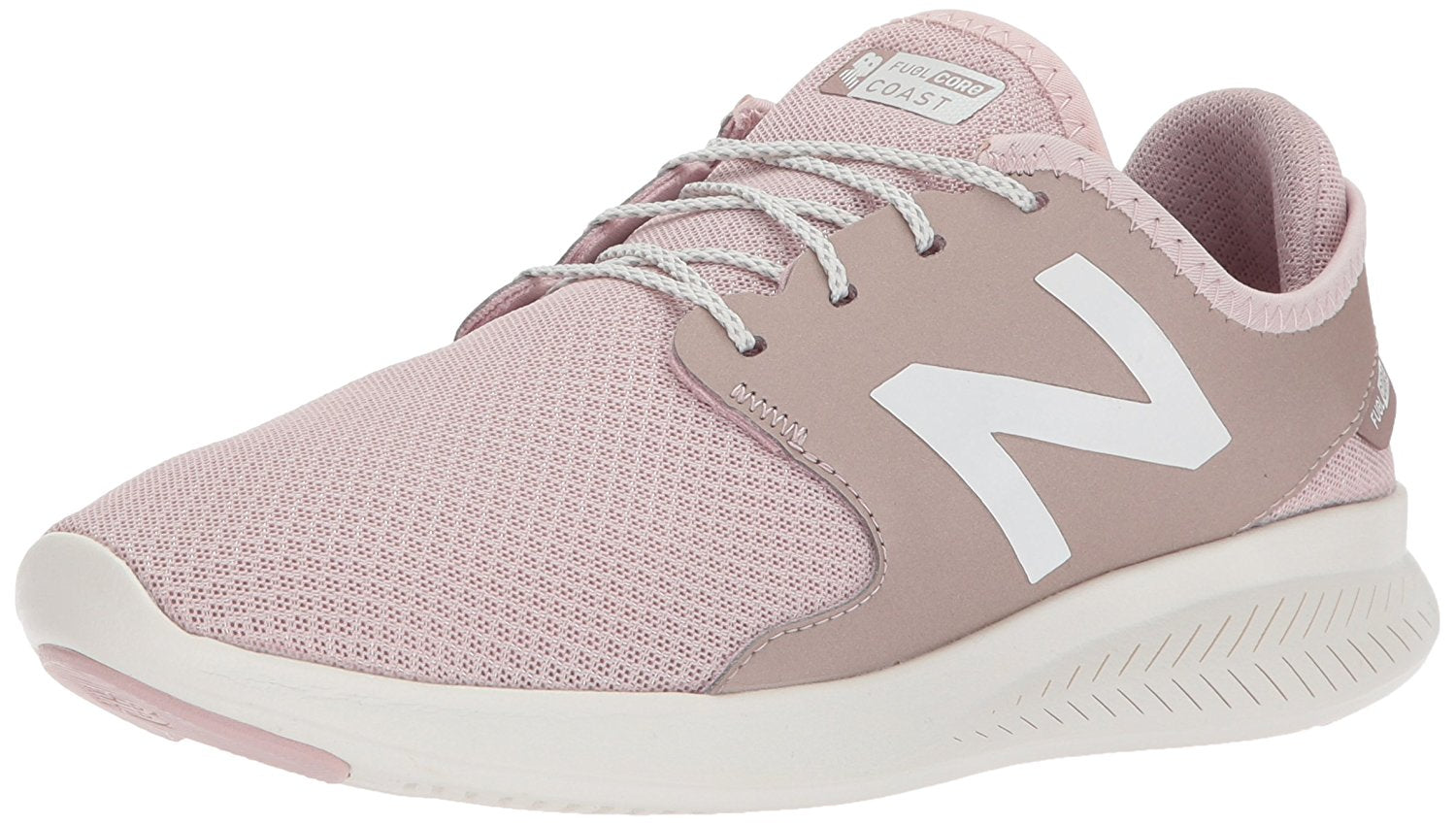New Balance Women's Coast V3 Running-Shoes