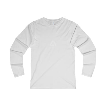 Alpha Women's Comfy Long Sleeve