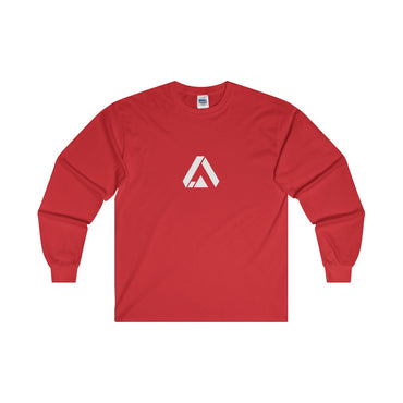 Alpha Long Sleeve