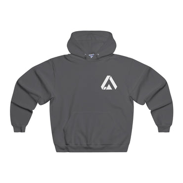 Alpha Men's Designer Sweatshirt