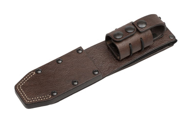 Sheath For The Benchmade 162 Bushcraft Knife