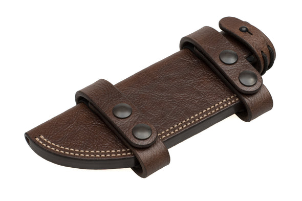 Sheath For The ESEE-6 Knife