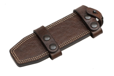 Sheath For The Full Size Ka-Bar Knife
