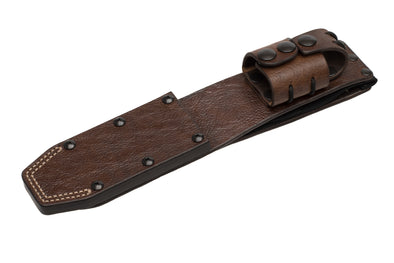 Sheath For The Blackbird SK-5 Knife