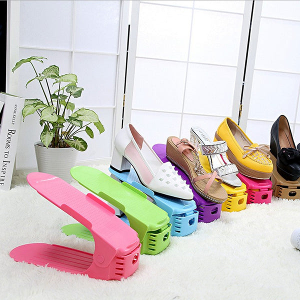 Shoes Rack Organizer