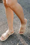 tan_leather_sandal_slides